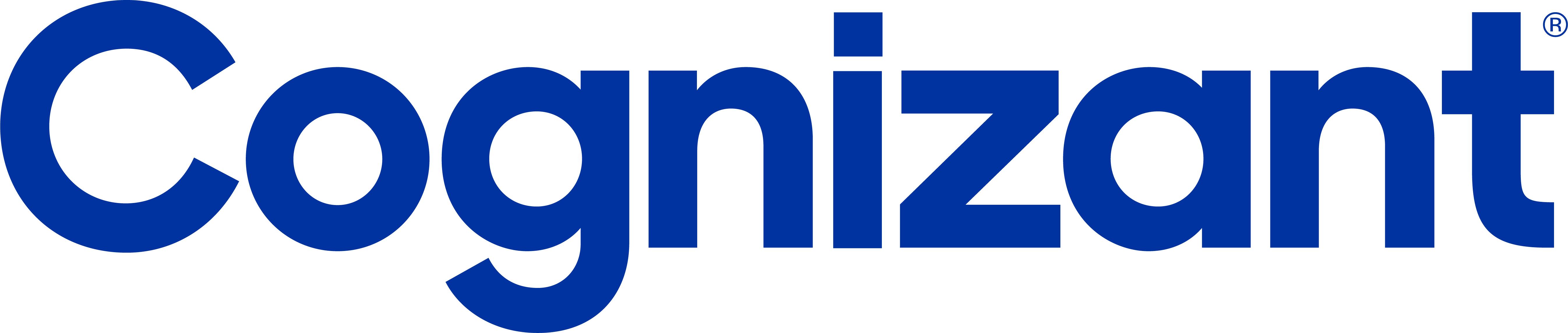Logo_diva_e