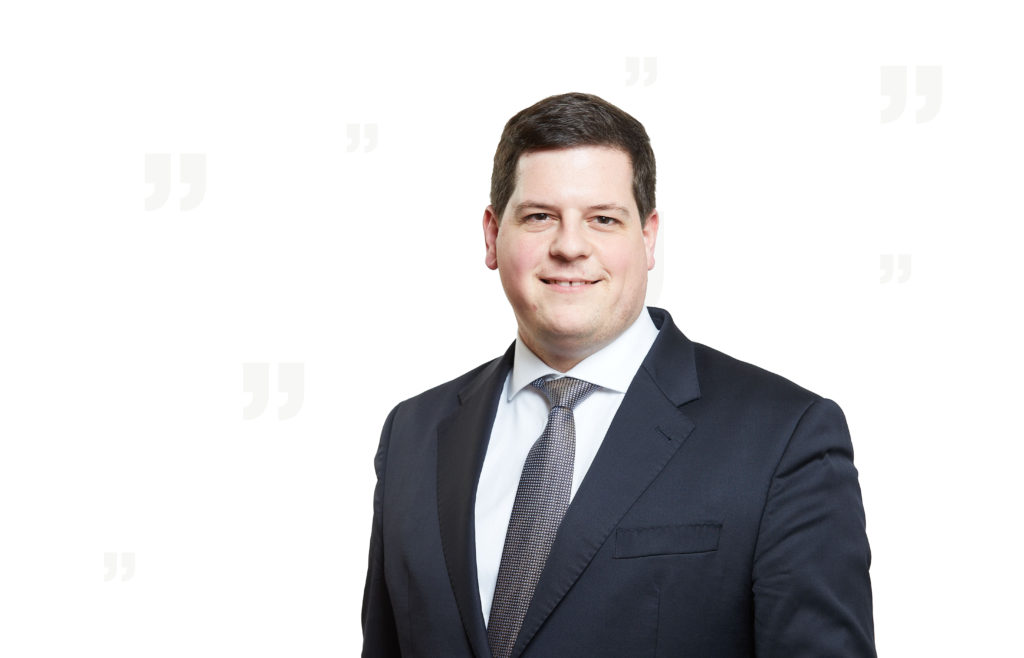 Beate Ebert Theo Müller