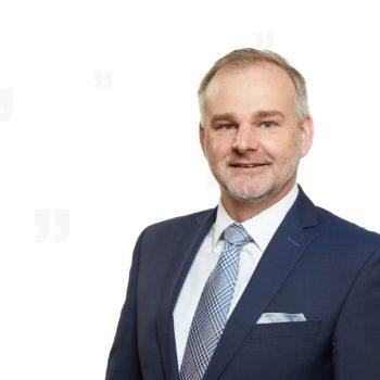 Jörg Hossenfelder