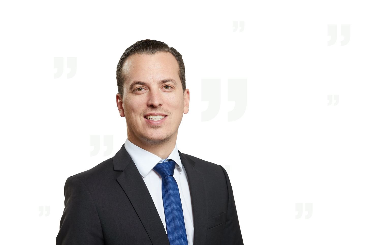 Jonas Lünendonk