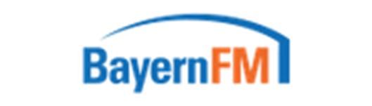 Logo BayernFM