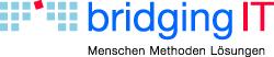 bridgingIT