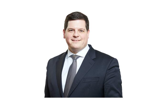 Thomas Ball, Partner Lünendonk & Hossenfelder GmbH