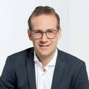 Dr. Claus Christian Breuer Associate Partner Horn & Company