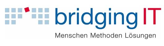Logo_Bridging