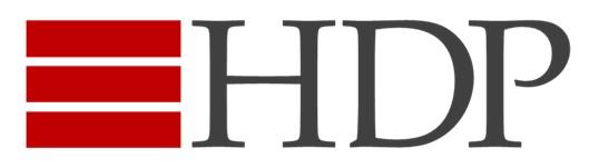 Logo_HDP