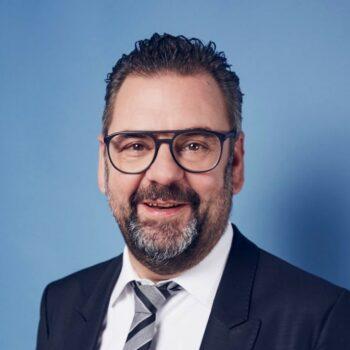 Peter Will Senior Manager Kobaltblau Management Consultants GmbH